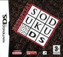 Essential Sudoku DS Boxcover